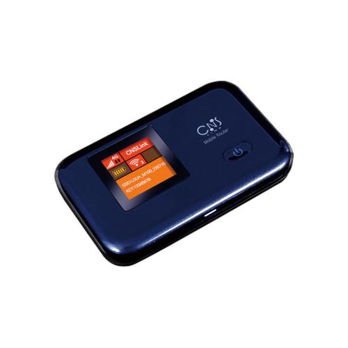 CNR-M200 휴대용와이파이 와이파이에그